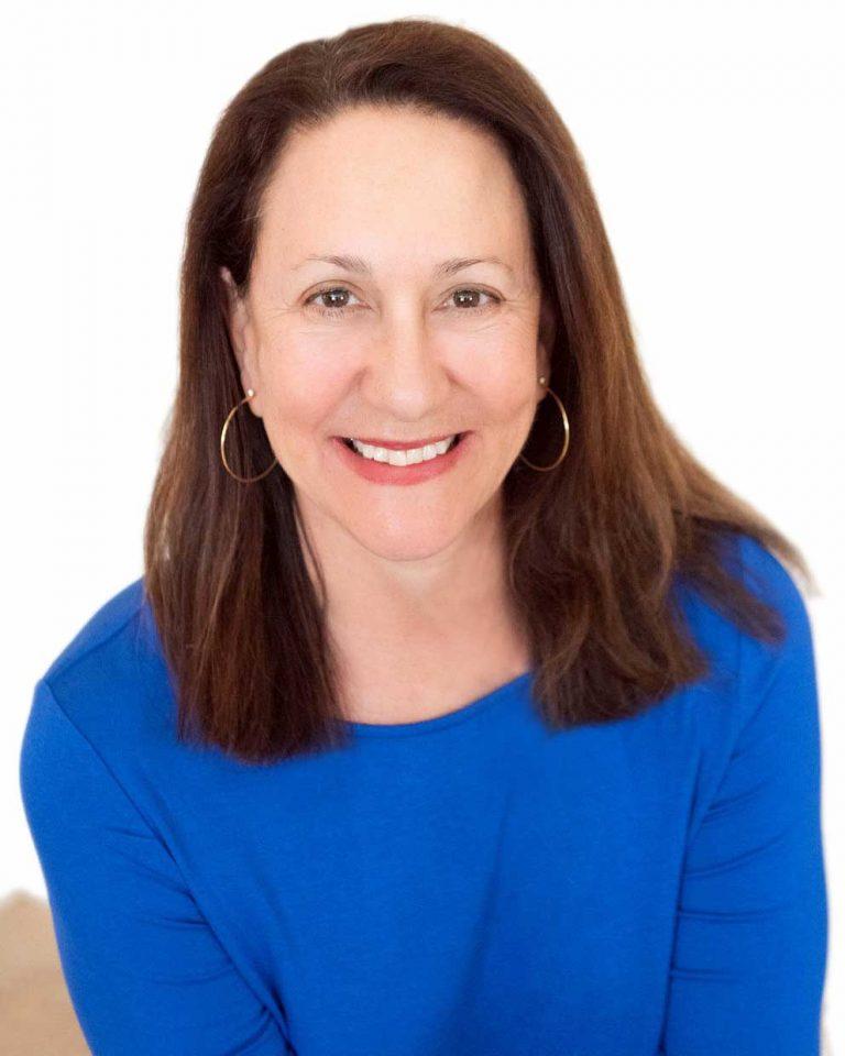 Gayle Felbain